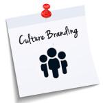 culturebrandingnomore