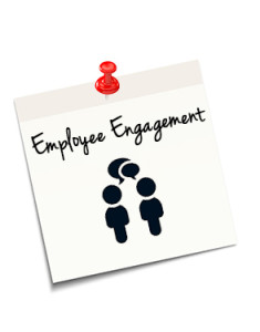 employeeengagementnomore