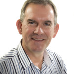 Contact David for your Advisory Board